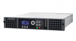 Burk Technology and GatesAir Establish SNMP over IP Path for Richer RF Monitoring