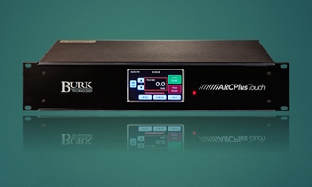 Firmware Version 5.0.2.6 is now available for ARC Plus Touch and ARC Plus SL.
