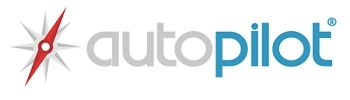 AutoPilot® version 2.10.64 Now Available for Download