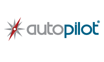 AutoPilot® Version 4.1.37 is now available for download